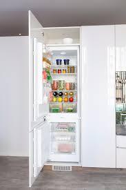 Tủ Lạnh Âm Tủ MALLOCA MDRF-225WBI