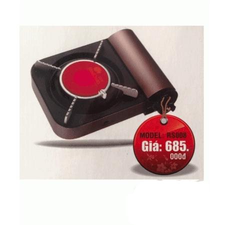 Bếp dương Redsun RS008